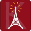 Radio Emperador :: RADIOS DE COSTA RICA - Emisoras de Costaricences