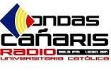 Ondas Cañaris :: RADIOS DE LA PROVINCIA DEL CAÑAR, ECUADOR - Ondas Cañaris :: RADIOS DE LA PROVINCIA DEL CAÑAR, ECUADOR - Emisora Ecuatoriana - Emisora Ecuatoriana