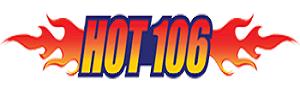 HOT 106, Radio Fuego - Radios de Manabi, Ecuador